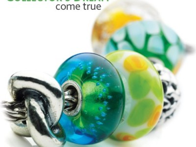 The-Trollbeads-Collectors-Dream