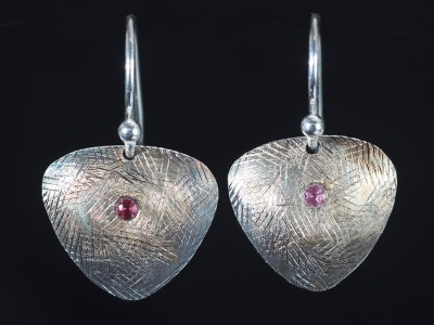 Join us for a Valentine's Day Jewelry Event with Kathleen Krucoff